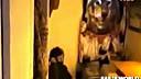 练铁砂掌的失误(www.911jj.com)91影院