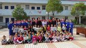 流泗镇第一幼儿园走进敬老院开展传承美德·关爱老人主题活动