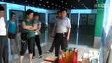吉林省舒兰市牧业局组织当地肉牛考察团来秦宝牧业参观交流秦宝雪花牛肉