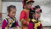 峨边-沙坪红星- 彩虹的约定 (舞蹈)
