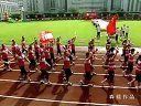 视频: 森蓝广告中信银行纪录片之《中信银行第八届职工运动会》(上)