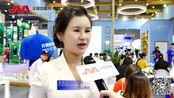 全球加盟网采访镜面皮肤管理中心总裁陈晓莹