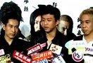 www.0512ja.com 电影报道视频刘亦菲练特异功能邓超动粗无敌&ty=news-4&ns=0
