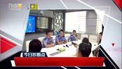 深圳《新交规》:不规范打灯、连续变更车道处罚金额提高
