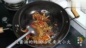 【小炒秀珍菇】饭店最火的菜,在家也能做哦,成本只要9块钱