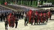 不忘初心祭英烈!广东省暨广州市各界隆重举行公祭烈士活动