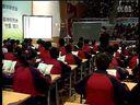 视频: 罗才军 浙江 一等奖《伯牙绝玄》_第八届青年教师阅读教学观摩活动教学视频 2010年11月宁夏银川