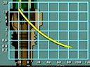 40.汽车维修技师培训-电器32 ★更多汽车维修视频请访问:www.100v1000.com