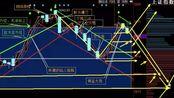2019年10月16日最新上证指数股市趋势研判~日日更新言简意赅~原创走势模型图~股票多空操作指南