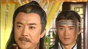 名捕震关东:刁蛮公主喜提心爱的贴身侍卫,大侠贴身侍卫一脸恐慌