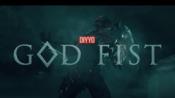 [搬运] 英雄联盟微电影 // God Fist By Diyyo