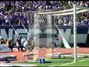 2010赛季J1第23轮:广岛三箭1-1神户胜利船
