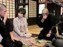 glico wagon.08.15 榊原郁恵「新潟榊原郁恵篇」 TV-CM