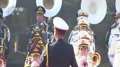 [新闻直播间]江西 第六届南昌国际军乐节举办