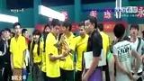 浙江省羽毛球协会第二十届[飞峰杯]羽毛球比赛颁奖录像2011.10.12-23_02