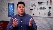 iPhoneXTaptic触感引擎诊断与维修教程