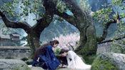 枕上书:阿兰若元神飘散,白凤九拥有了她的记忆,与沈晔的一切都看见了!