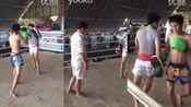 泰拳訓練基地 Nor.Naksin 拳館—在线播放—优酷网,视频高清在线观看