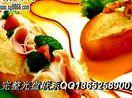 三明治的做法,如何做三明治,三明治怎么做 www.sy8866.com