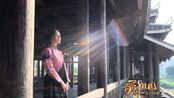 用富士xt3拍摄的央视栏目《一首歌一座城》广西南宁宣传片