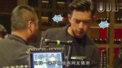 杨紫新剧《蜜汁炖鱿鱼》改名,改上映日期,究竟是因为什么?