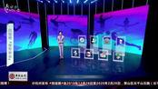 杭州亚运会正式召集合作伙伴,特许商品是什么?5大类别开始征集