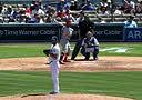 2014.06.29. MLB.com FastCast,Clayton Kershaw,7局 13K 无失点,连续28局无失点记