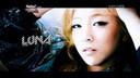 live_f(x) - Gangsta Boy (110422_KBS_音乐银行600期特辑)(live)[www.truemv.com]