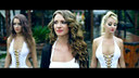 ▎MashMike ▎Otilia - Bilionera (Official Music Video)