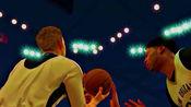 NBA2k17可能是最好的一代2k了!