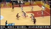 NCAA-1314赛季-2014新秀观察(13)年轻版伊巴卡:克林特·卡佩拉-专题