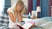 女子流产竟因子宫肌瘤?