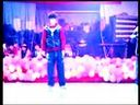 e秀-河北美术学院+《舞动青春》(舞蹈)