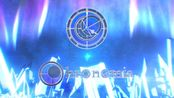 【Muse Dash】Chronomia Lv9(10?) AP