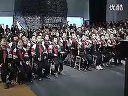 编花篮(1)河南省郑州市金水区(1) 全国小学音乐优质课课堂展示—在线播放—优酷网,视频高清在线观看