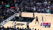 【NBA晚自习】报告班长:凯尔特人3人得分20+ 送黄蜂6连败