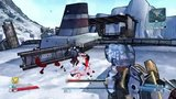 PS Vita - Borderlands 2 Gameplay Part 3 - Boom Bewm