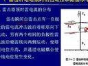 高电压技术37-自考视频-西安交大-要密码到www.Daboshi.com