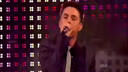 [www.91renren.com]Jesse.McCartney_How.Do.You.Sleep_live_02