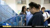 上海:身份证照一次拍摄三年有效 证件到期前短信提醒