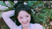 【润玉×小青】【罗云熙×肖燕】[眉间雪][年轮]润玉养成