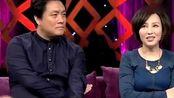 广电总局将调查收视率造假 湖南卫视发文表支持