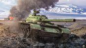【明日方舟】我的前生今世 向燃混剪(内容:明日方舟 坦克世界 战争雷霆 3D坦克X 巅峰坦克 战狼2 红海行动 亮剑)BGM:Zombie