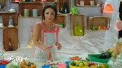 Dolly Shahine -Ya Helw Sabah