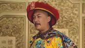 经典清宫剧歌曲欣赏(第八期)——《雍正王朝》片头曲、插曲