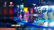 安徽卫视国剧盛典 2011:《等你的季节》刘诗诗 55