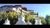 辽阳市第一中学西藏班MV《怎能忘》