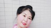 琼花舞魅:原创贵州游:酒店随意清跳秀:小小新娘花-体育-高清完整正版视频在线观看-优酷
