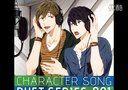 Character Song _ Duet Nanase Haruka y Tachibana Makoto