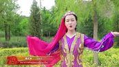 浙江省金华市第十五中学-56个民族共唱一首歌